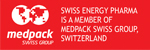 Medpack Swiss Group
