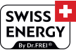 Swiss Energy Effervescent Vitamins